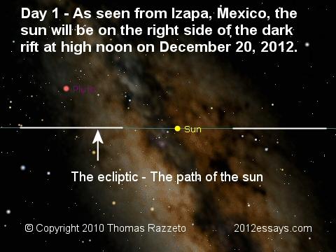 sun-crossing-rift-d1.jpg
