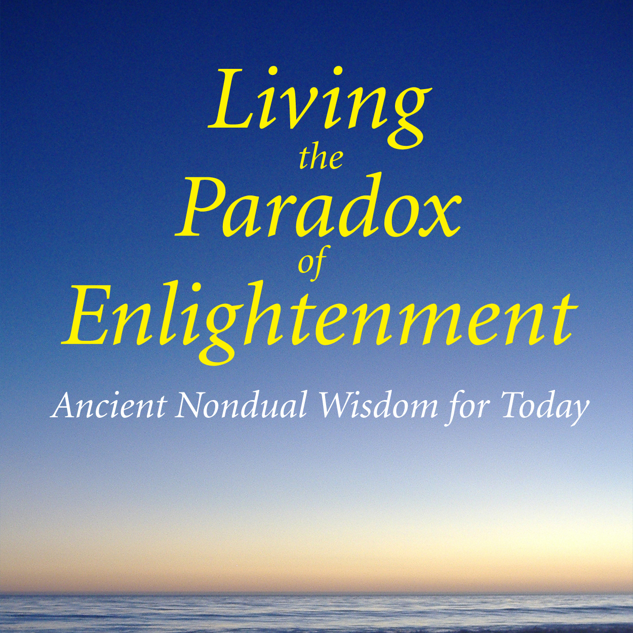 essays on what is enlightenment